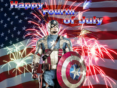 fourth july images
