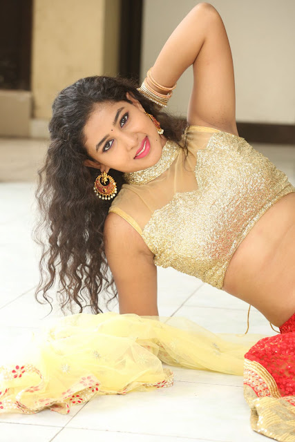 pavani sizzling photos gallery-HQ-Photo-7