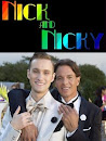 Nick and Nicky