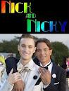 Nick and Nicky