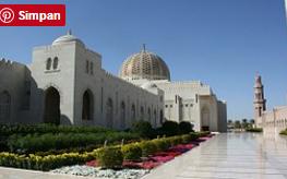 Hadis Sahih Bukhari Nomor 781
