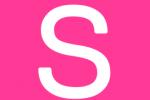 aplikasi simontok APK 3.0 Terbaru 2019