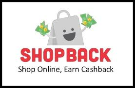 Earn cash Back and Make money