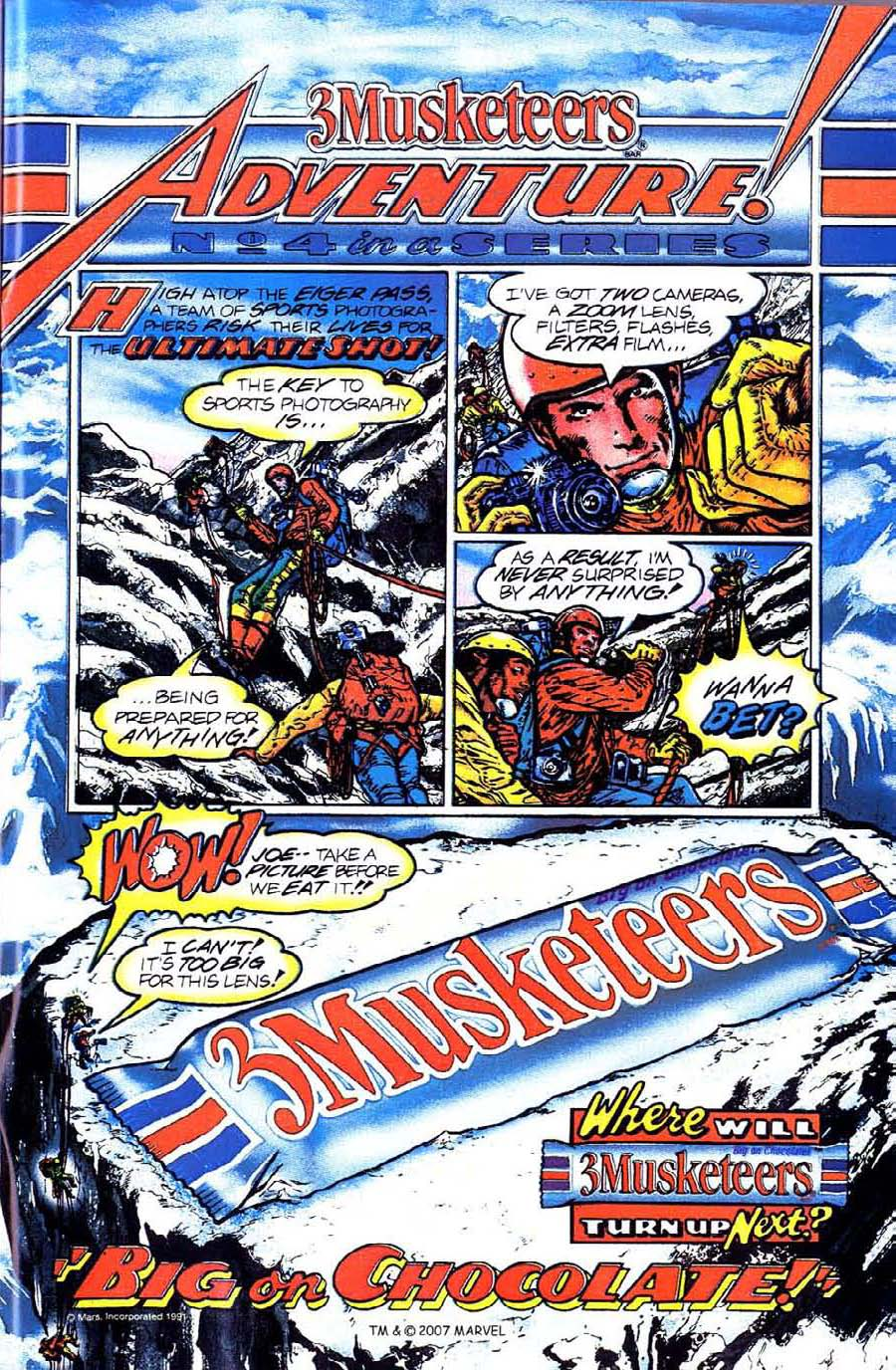 Read online Silver Surfer (1987) comic -  Issue #49 - 35