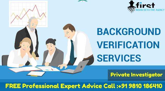 Detective Agency in Delhi, Best Detective Agency in Delhi, Private Detective Agency, Detective Agency in India