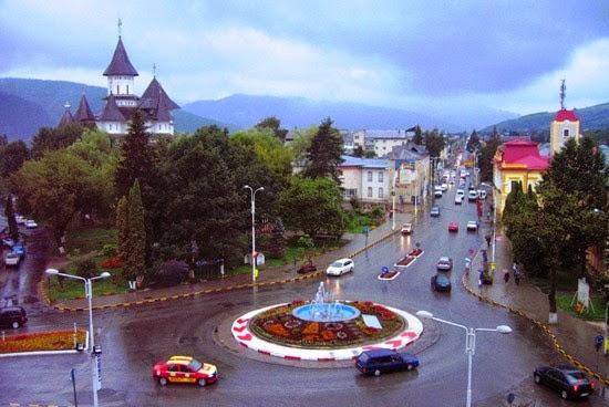 canh dep Romania 37