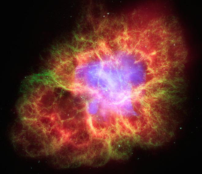 SkyWatch SA: A Collection of HD Planetary nebula images