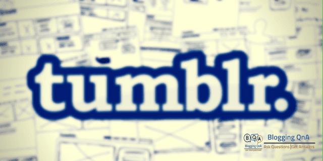 tumblr-Bloggingqna