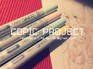 http://lita426t.blogspot.jp/2016/03/copic-project.html