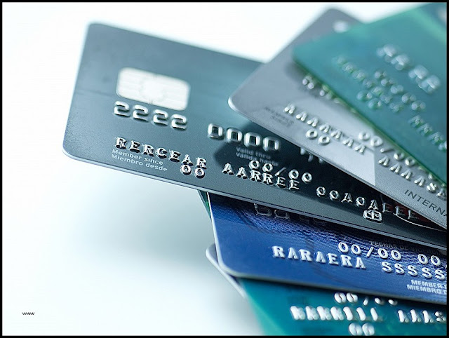 Travel Credit Cards For Bad Credit
