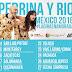 Pedrina y Río llegan a México con su gira Enamorada