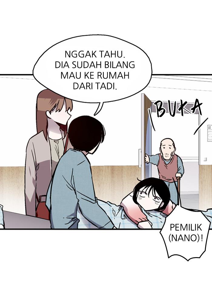 Dilarang COPAS - situs resmi www.mangacanblog.com - Komik nano list 050 - chapter 50 51 Indonesia nano list 050 - chapter 50 Terbaru 28|Baca Manga Komik Indonesia|Mangacan