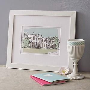 id e cadeau mariage pas cher invitation mariage carte. Black Bedroom Furniture Sets. Home Design Ideas