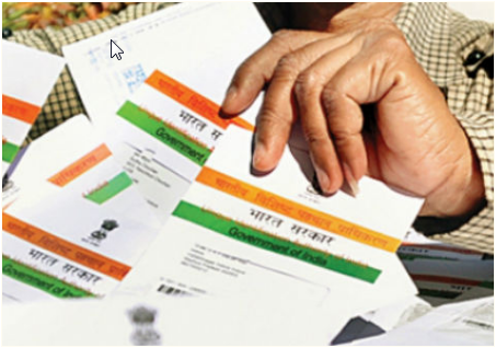 clarification-to-have-aadhaar-number-for-death-registration-paramnews