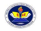 cao dang cong dong lai chau - Cao Đẳng Cộng Đồng Lai Châu 2018