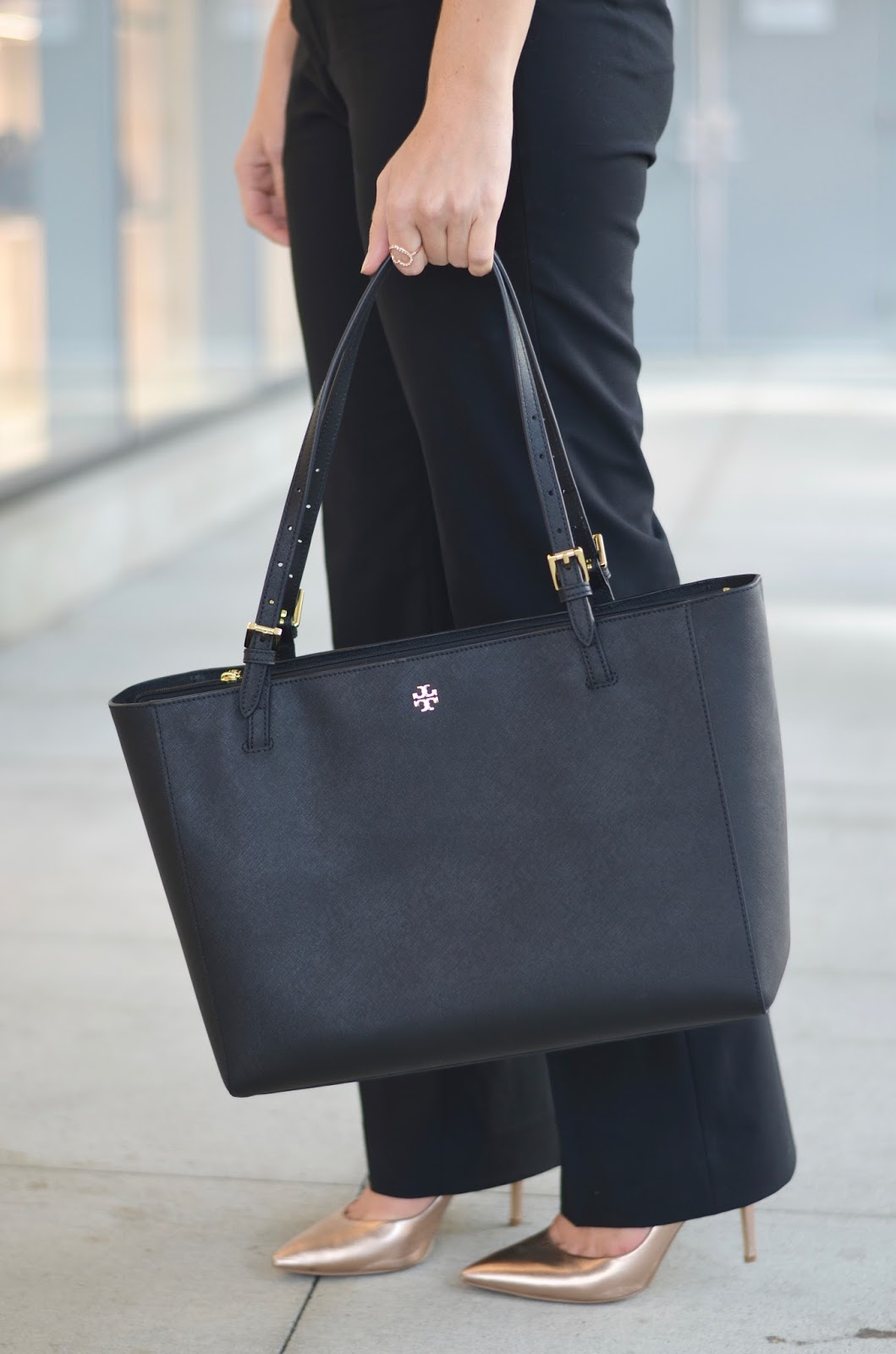 Best Handbag for Lawyers