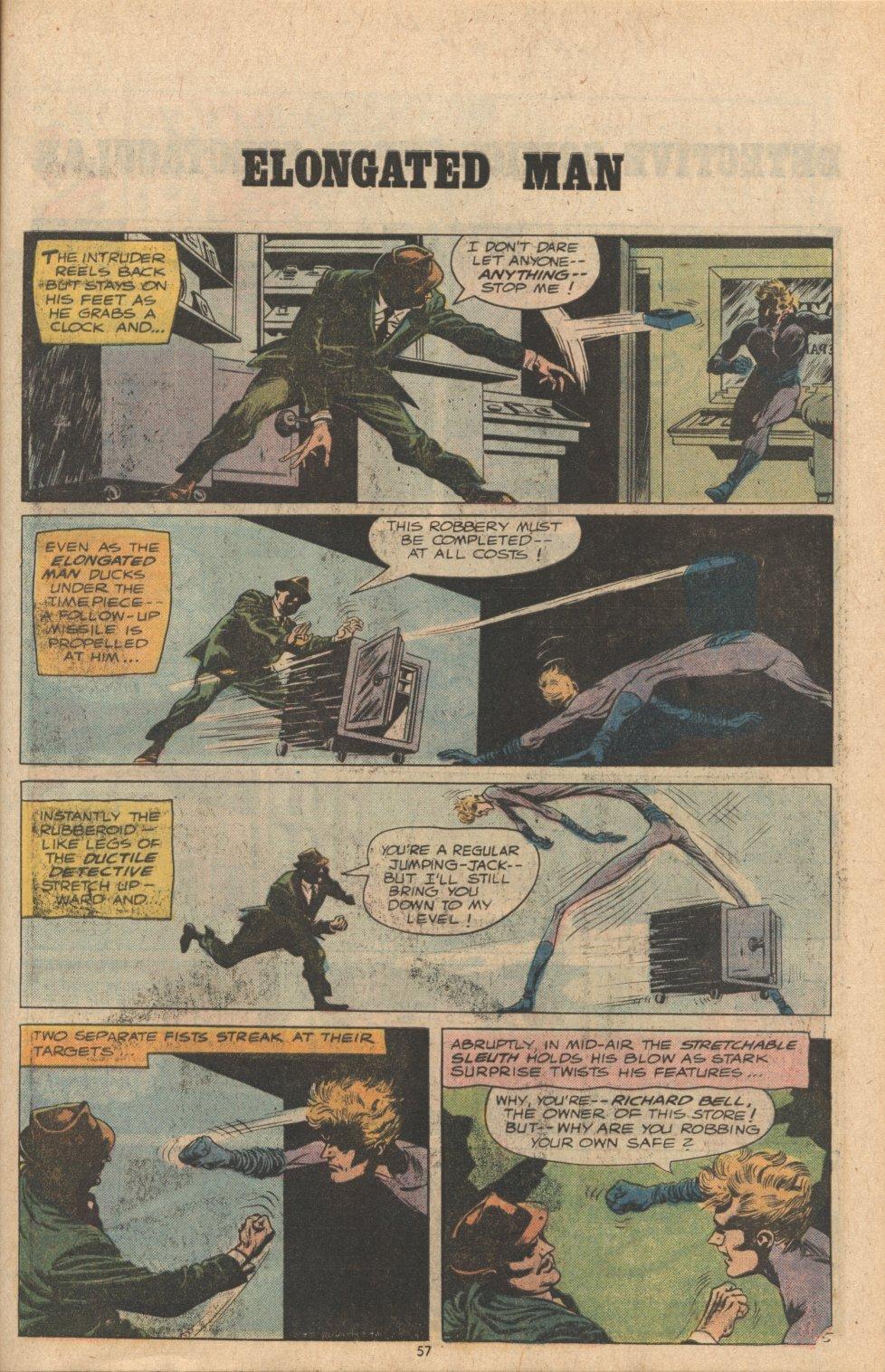 Detective Comics (1937) 442 Page 56