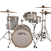 20% Off on Select Drum Kits at Musician's Friend