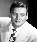 Frankie Laine - High Noon