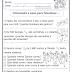 COLOCANDO A CUCA PRA FUNCIONAR COM FRAÇÕES E EXPRESSÕES - MATEMÁTICA 5º ANO/ 6ºANO