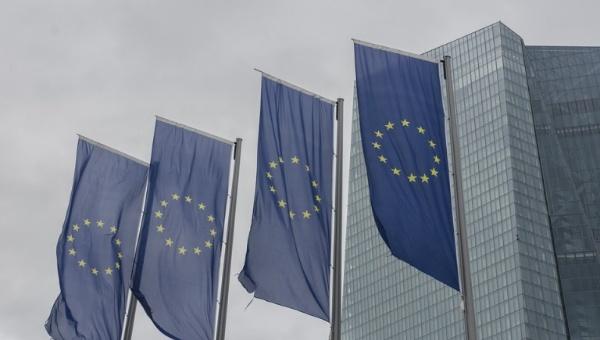 Cuestionan en Alemania políticas del Banco Central Europeo