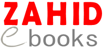 Zahid PDF Books