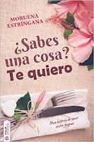 http://simplylovebook.blogspot.com.es/2016/03/resena-11-sabes-una-cosa-te-quiero.html
