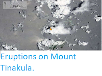 http://sciencythoughts.blogspot.co.uk/2017/10/eruptions-on-mount-tinakula.html