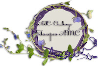 http://atc-challenge.blogspot.ru/2017/06/blog-post.html