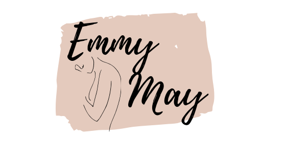 Emmy-May