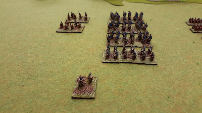 Imperial Roman Army picture 1