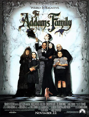 Addams Family Values 1993 Dual Audio 720p WEBRip 1GB , hollywood movie Addams Family Values hindi dubbed dual audio hindi english languages original audio 720p BRRip hdrip free download 700mb or watch online at world4ufree.be