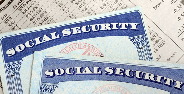 guide-on-how-to-make-social-security-benefits