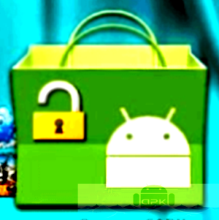 Download Market Unlocker Pro APK v3.5.1 for Android