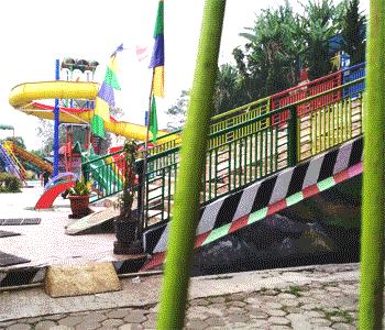 ember-tumpah-cimenteng-banjaran-kota-bandung-notes-asher