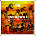 New Audio : Harmonize x Rayvanny – Paranawe | Download Mp3