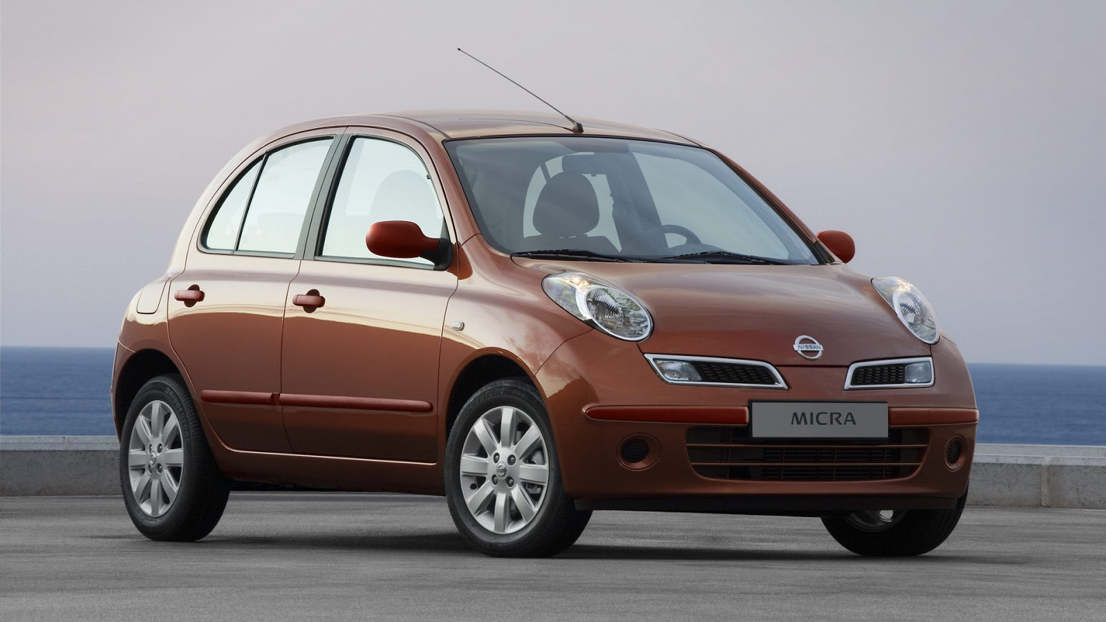 Nissan Micra Cars Wallpapers Of Beautiful Cars Nissan Micra Aka Nissan