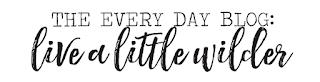 http://www.livealittlewilderblog.com/