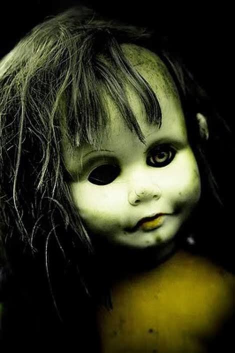 10 Boneka Paling Menyeramkan di Film Horor  e88b6454ed