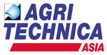 http://www.agritechnica-asia.com/
