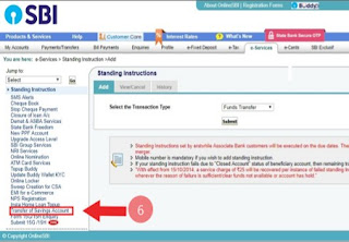 sbi-saving-account-transfer