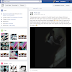 Heboh Di Medsos, Siswi SMP Unggah Video Temannya Mesum Di Kost-an Ke Facebook