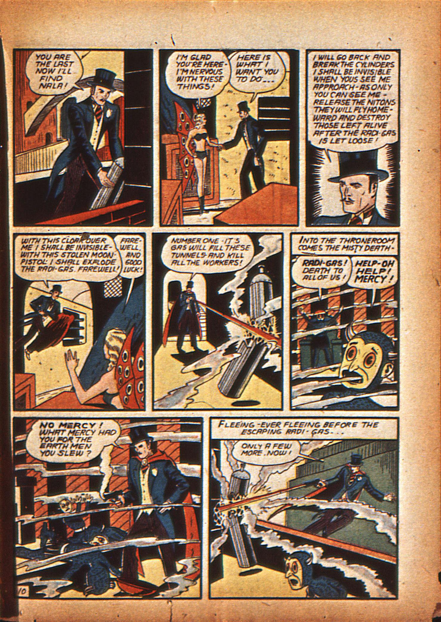 Action Comics (1938) 20 Page 64