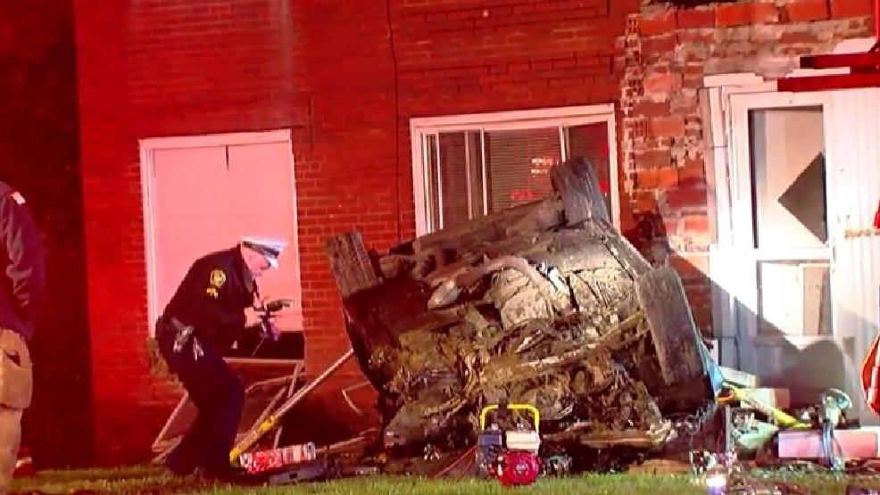 Criminal and Civil Implications for Car Crash Death