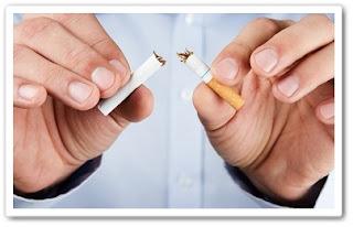 Как бросить курить видео