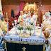 Η εορτή της Κοιμήσεως του Αγίου Λουκά στη Δοβρά και ετήσιο μνημόσυνο Μητροπολίτου Σταυροπηγίου Αλεξάνδρου