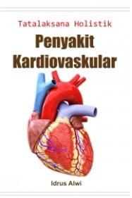 Buku Tatalaksana Holistik Penyakit Kardiovaskular