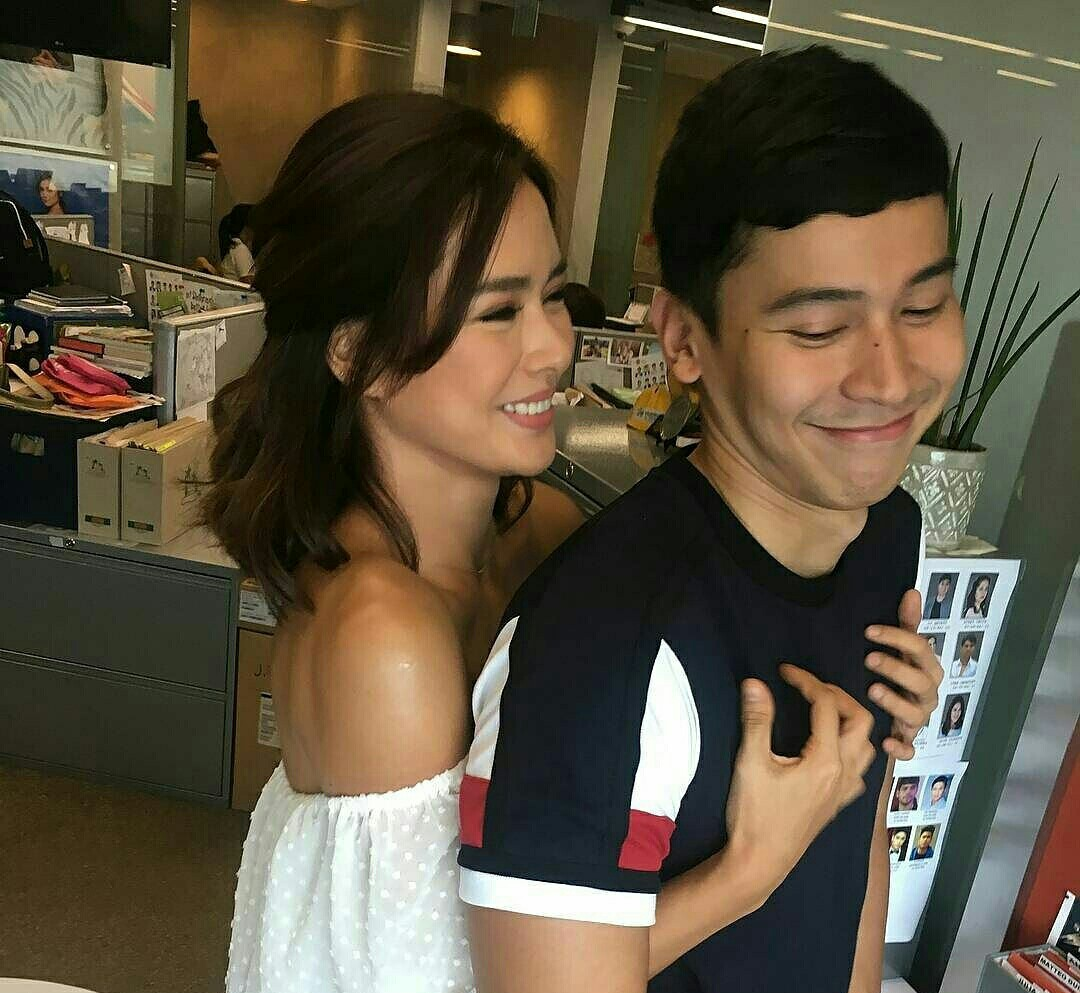 erich gonzales and enchong dee relationship quotes