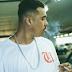 """Diomedes Chinaski inclui mais uma faixa no EP """"Ressentimentos II"""" com DJ Caique; confira"""
