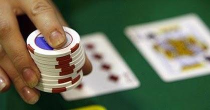 Casinos de Belice